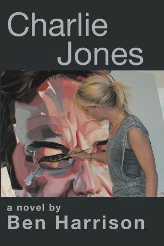 9781489578884: Charlie Jones