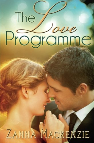 9781489585394: The Love Programme