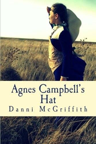 9781489594334: Agnes Campbell's Hat
