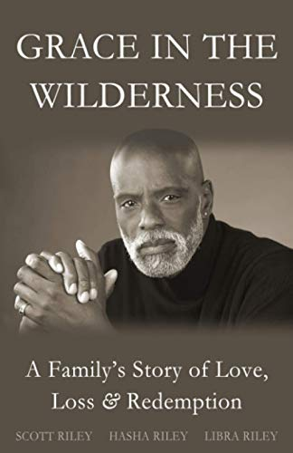 9781489595645: Grace In The Wilderness