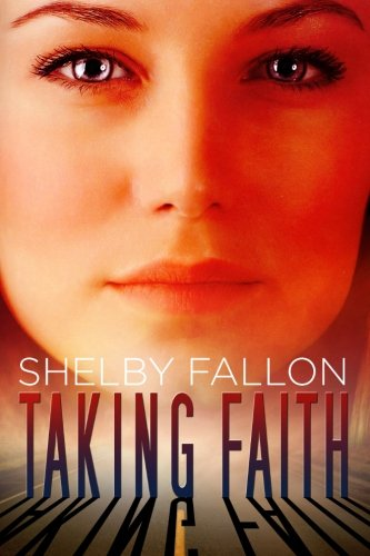 9781489596420: Taking Faith (The Stolen Hearts Series): The Stolen Hearts Series