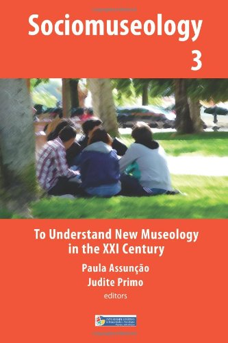9781489598219: To Understand New Museology in the XXI Century: 3 (Sociomuseology)