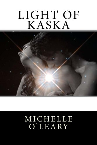 9781489598769: Light of Kaska