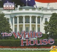 9781489605337: The White House (American Icons)