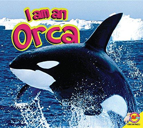 9781489641090: I Am a Orca