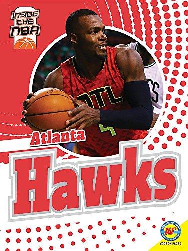 Atlanta Hawks (Inside the NBA): Josh Anderson