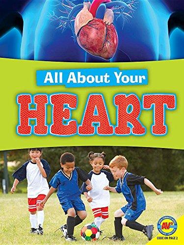 Heart (Hardcover): Janet Slike