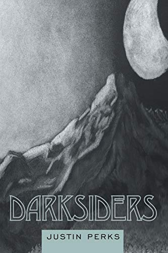 9781489703637: Darksiders