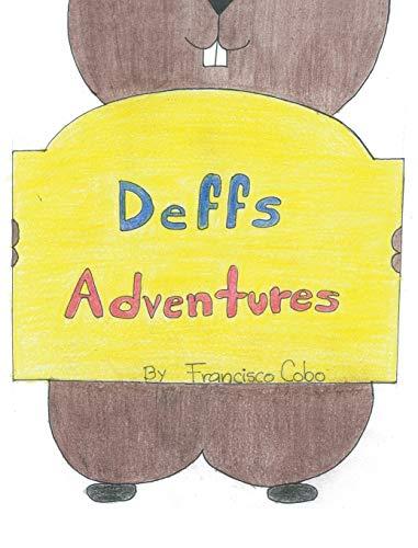 9781489704788: Deffs Adventures