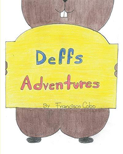 9781489704801: Deffs Adventures