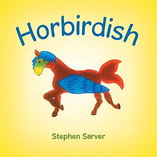 9781489704962: Horbirdish