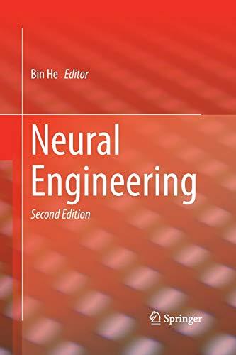 9781489978875: Neural Engineering