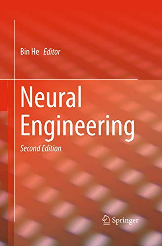 9781489978875: Neural Engineering