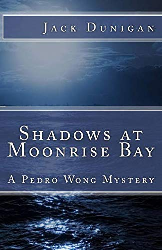 9781490314570: Shadows at Moonrise Bay