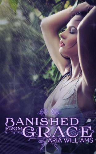9781490315607: Banished From Grace (Fall From Grace Series Book 1)
