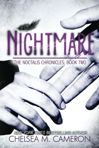 9781490321318: Nightmare (The Noctalis Chronicles, Book Two)