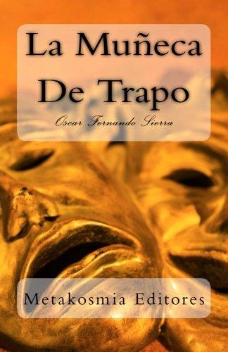 9781490321882: La Muñeca De Trapo