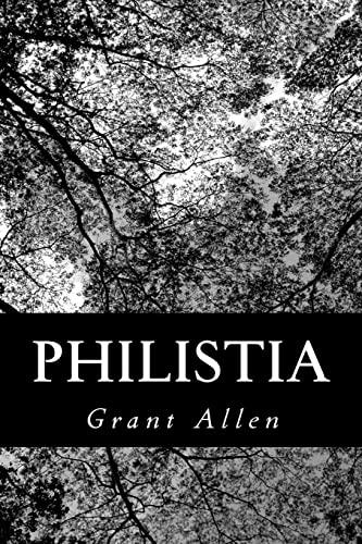 9781490323930: Philistia