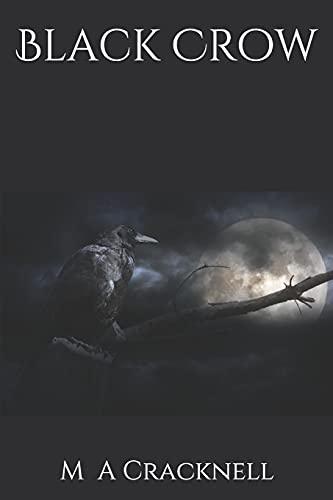 9781490327624: Black Crow