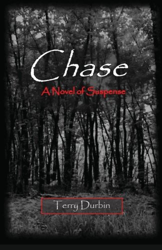 9781490328645: Chase