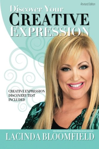 9781490331003: Discover Your Creative Expression
