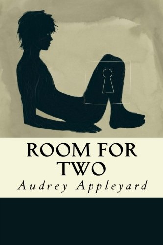 9781490334868: Room for Two