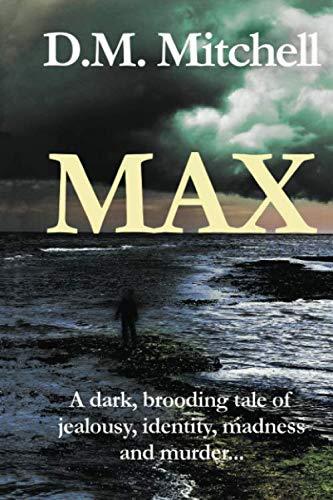 9781490339429: Max