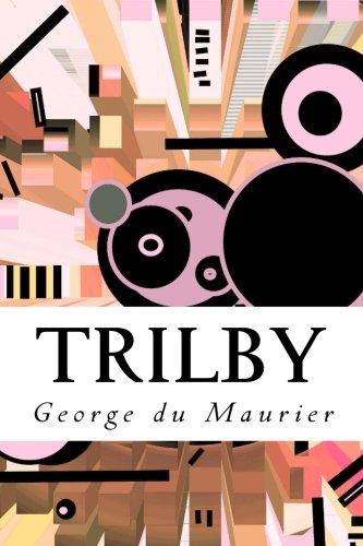 9781490346427: Trilby