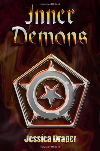 Inner Demons (M&M Squad Case Files): Jessica E. Draper