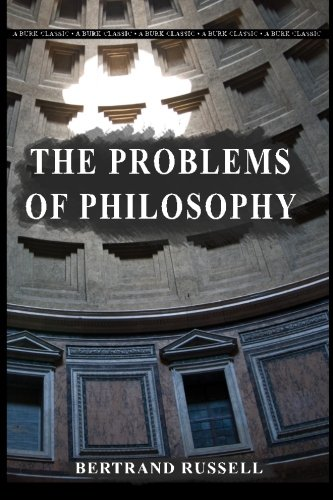 9781490369099: The Problems of Philosophy