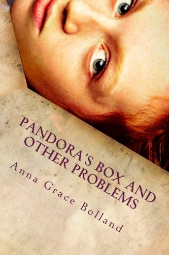 9781490383248: Pandora's Box and Other Problems