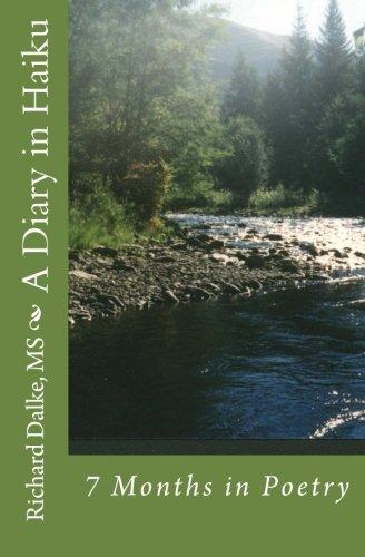 A Diary in Haiku: Richard Dalke