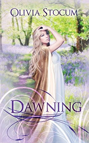9781490396125: Dawning: Historical Romance. Scotland, 1599.