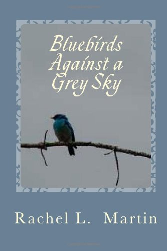 Bluebirds Against a Grey Sky: Two young teenagers living in the slums of London in 1906, where they...
