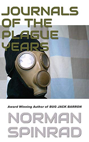 9781490407661: Journals of the Plague Years