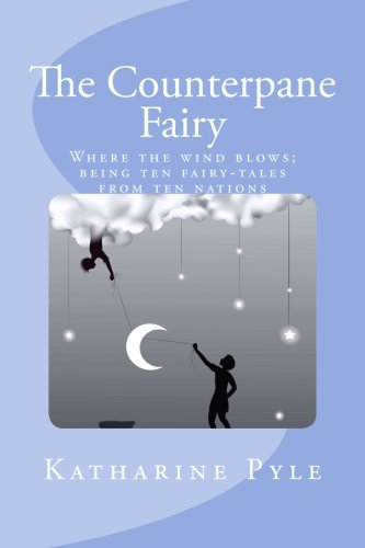 9781490417424: The Counterpane Fairy