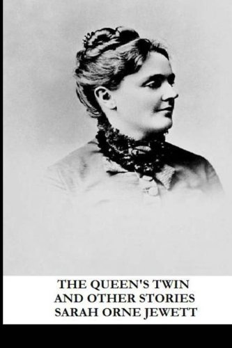 9781490417776: The Queen's Twin and Other Stories