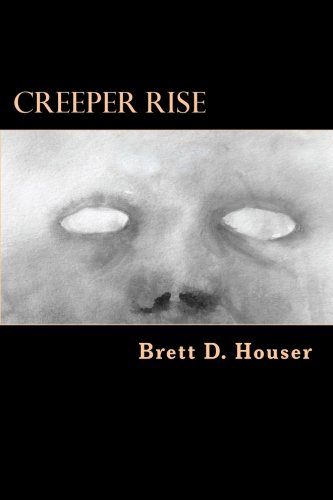9781490419046: Creeper Rise: After Everything Else