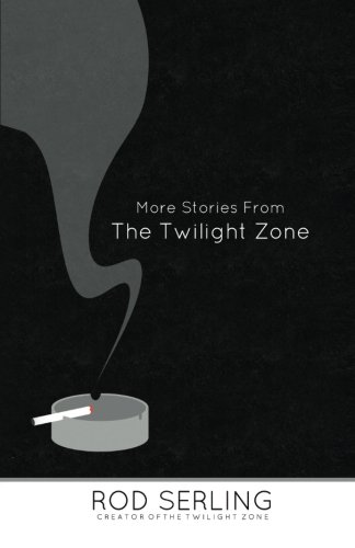 9781490423838: More Stories from the Twilight Zone
