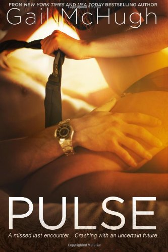 9781490430133: Pulse (Collide) (Volume 2)