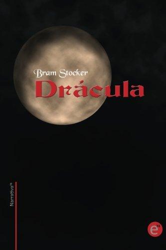 9781490431482: Drácula (Spanish Edition)