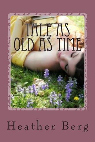 9781490440309: Tale As Old As Time: Disney's Damsels in Distress