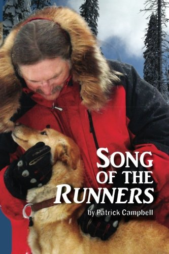 9781490442495: Song of the Runners: The Bond
