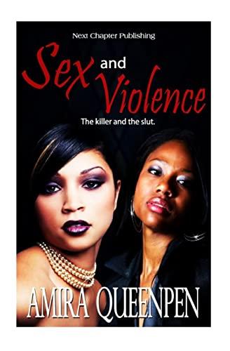 9781490443287: Sex & Violence