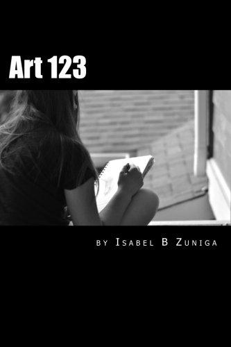 9781490447513: Art 123