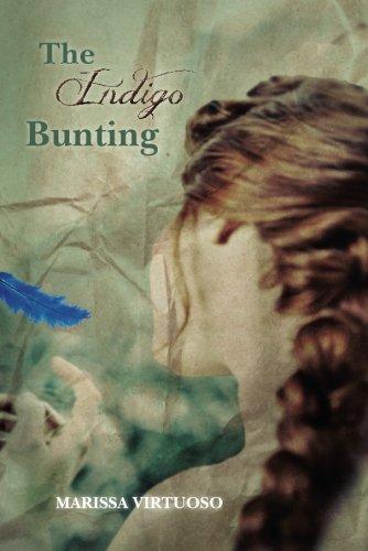 9781490456607: The Indigo Bunting
