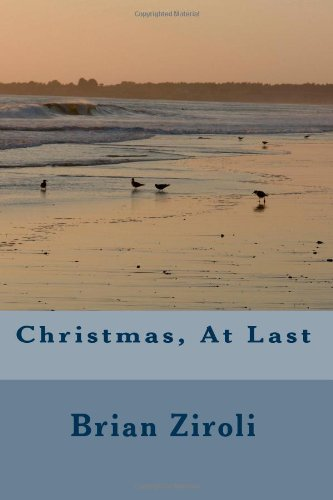 9781490459431: Christmas, At Last