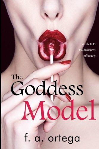 9781490460758: The Goddess Model (Volume 1)