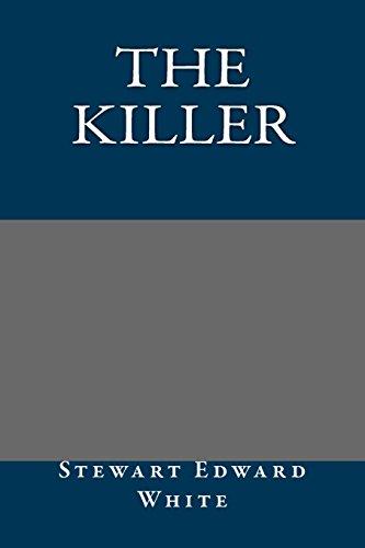 9781490463032: The Killer