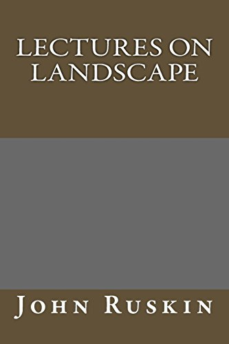 9781490466910: Lectures on Landscape
